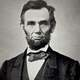 abraham-lincoln-photo