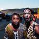 african-tribal-faces-and-facepaint