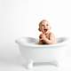 baby-2-in-bathtub