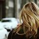back-of-womens-head-with-blonde-hair