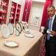 barack-obama-inspects-china