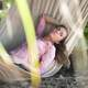 beautiful-girl-in-a-hammock