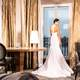 bride-in-white-dress-in-hotel-room