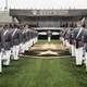 cadets-standing-in-a-row-at-west-point