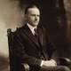 calvin-coolidge-portrait