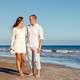 couple-in-white-clothes-in-seaside