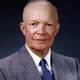 dewight-d-eisenhower-portrait