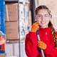 female-warehouse-worker