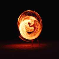fire-dancer-performing