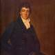 francis-scott-key-portrait