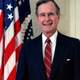 george-bush-portrait-photo
