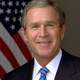 030114-O-0000D-001