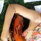 girl-playing-the-violin