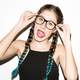 girl-with-glasses-and-braids