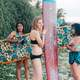 girls-in-bathing-suits-and-surfboards