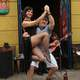 guy-and-girl-doing-street-dancing