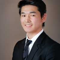 handsome-young-asian-in-a-suit