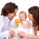 happy-family-with-young-child