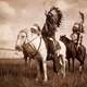 indian-warrior-chief-on-horseback