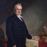 james-buchanan-portrait