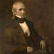 james-k-polk-photo