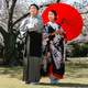 japanese-couple-in-traditional-dress