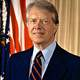 jimmy-carter-portrait