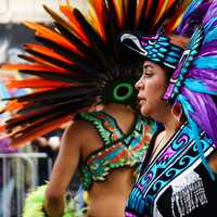 latin-american-costumes-at-festival
