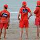 life-guards-standing-on-the-beach-in-cape-town-south-africa