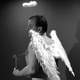 man-in-angel-wings