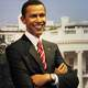 man-in-suit-with-barack-obama-face