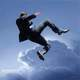 man-jumping-into-the-clouds