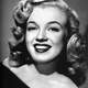 marilyn-monroe-portrait