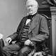 millard-fillmore-photo