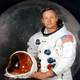 neil-armstrong-astronaut
