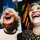 old-laughing-ladies