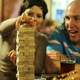 people-playing-jenga