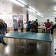 people-playing-ping-pong-party