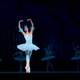 performing-ballerina-dancer