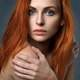 portrait-of-beautiful-young-redhead-woman
