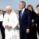 president-george-w-bush-with-pope-benedict