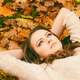 pretty-girl-lying-in-leaves