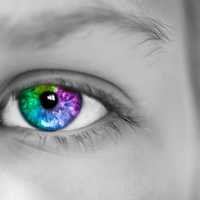 purple-blue-green-iris-eye
