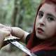 red-haired-girl-with-sword