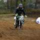 rider-on-a-dirt-bike