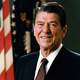 ronald-reagan-portrait-photo