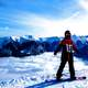snowboarder-on-the-mountain-in-winter