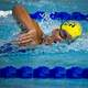 swimmer-racing-in-pool