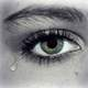 teardrop-falling-out-of-blue-eye