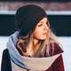 teenage-girl-in-scarf-hat-winter-clothes